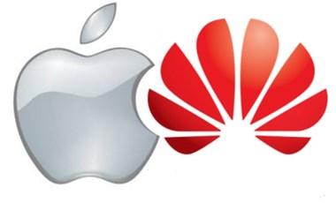 A végén még az Apple is rosszul jön ki a Huawei-ügyből?