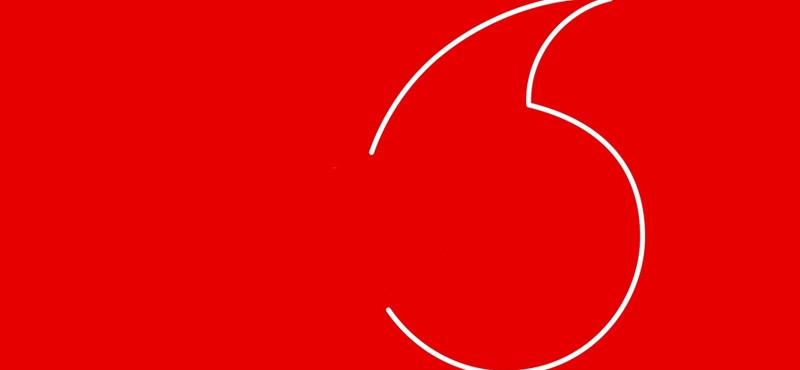 Új, különleges hálózatot kapcsolt be a Vodafone Magyarországon
