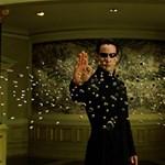 Íme, itt az összes Oscar-díjas vizuális effekt egyetlen videóban