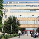 Szabad Pécs: Csak Szijjártó barátjának cégétől rendelhet nyomtatványokat a pécsi egyetem