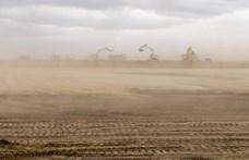 Nem is a járvány miatt csúszik a debreceni BMW-gyár építése?