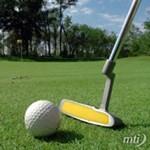 Megér-e egymilliárdot a magyar golfközpont?