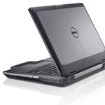 Megdőlt a rekord: az új Dell laptop több mint 32 óráig bírja szuflával