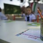 Hogyan kaphattok iskolakezdési támogatást?