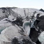 Kitörni készül a Katla, és még két másik izlandi vulkán