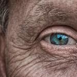 Elég csak beszélni, a mesterséges intelligencia megmondja, kit fenyeget az Alzheimer-kór