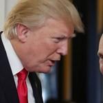 A CIA segítségével akadályoztak meg egy terrortámadást Szentpéterváron