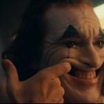 Tartanak a merénylőktől, fokozott elővigyázatossággal készülnek a Joker premierjére Amerikában