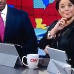 Övön aluli ütést kapott a CNN-től a Microsoft