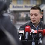 A Fidesz kimaxolta Gyurcsányt: megbüntetnek, ha nem csökkented az áraid!