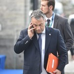 Önt már hívta Schmidt Mária Orbán beszédére?