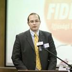 Letartóztatták a Fidesz ifjúsági tagozatának volt elnökét