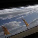 Az Opel importőre kiszorította saját márkakereskedőit?