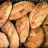 El tud képzelni olyan drága kenyeret, hogy már a polcra sem érdemes föltenni a boltban?