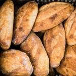 Drágul a liszt, amit hamarosan követ majd a kenyér is