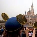 Több mint 30 ezer alkalmazottat küld el a Disney