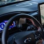 Google-ra cseréli autóiban a Microsoftot a Ford