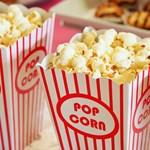Több ezren nézik ezeket a filmeket: mozis programajánló a hétre