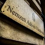 1,7 milliárd forinttal tartozik a NAV-nak egy budapesti nő