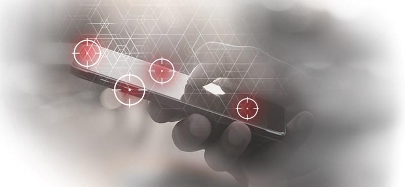 Olcsó androidos telefonja van? Durva kémprogramot találtak több, itthon is népszerű gyártó mobiljain