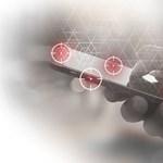 A Nemzetbiztonsági Szakszolgálat és Telekom is kiadta a riasztást: ne dőljön be, ha ilyen SMS-t kap