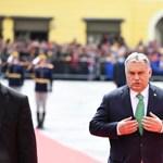 Felmérés: a románok többsége szerint Magyarország ellenőrzése alá akarja vonni Erdélyt