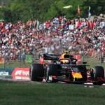 Most tartják meg a nyári szünetet az F1-ben