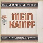 A tanterv része lehet Hitler könyve Németországban?