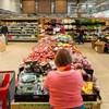 Ne féljünk az import élelmiszerektől, nem fogjuk elkapni általuk a koronavírust