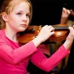 Negyedével csökkentenék a művészeti oktatás állami támogatását