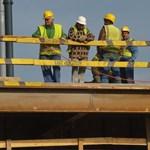 Felújítás aranyárban – avagy miért drága a Margit híd?