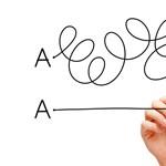 Problémás feladatok a matekérettségin: mit fogadnak el a javítók?