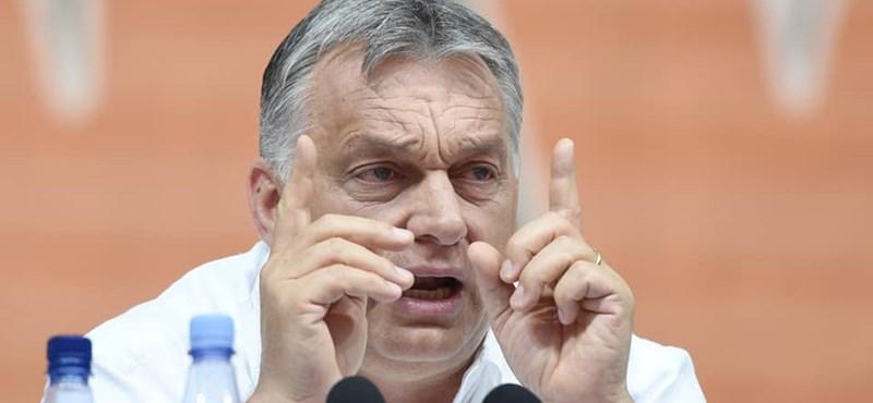 Hogyan tudja Orbán Viktor érvényesíteni az akaratát az állami cégek fölött?