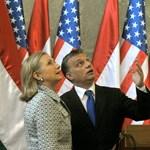 """""""Néha nehéz csendben maradni"""" – Orbánról ír az USA volt nagykövete"""
