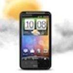 Kipróbáltuk: HTC Desire HD - szoftverben az erő?
