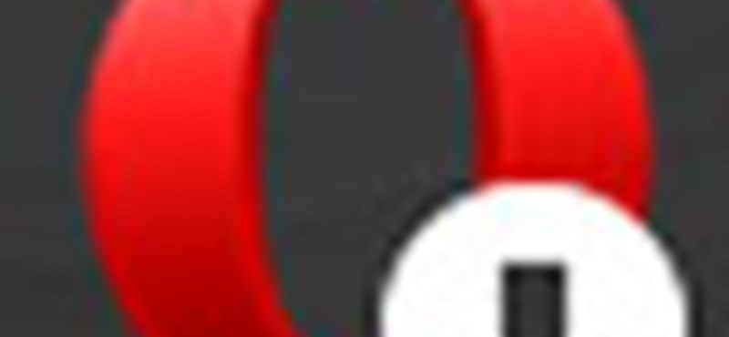 Opera 11.50: 20%-al gyorsabb, mint az előző verziók