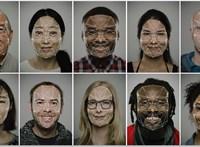 Az Európai Bizottság szerint túl kockázatos módszer, ezért betiltanák az arcfelismerést egy időre