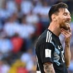 VB 2018: szoros meccsek és tizenegyes-dömping
