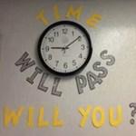 Így viccelték meg diákjaikat a tanárok: kilenc zseniális húzás