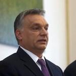 A miskolci polgármester: Soros alapítványa nemkívánatos a városban