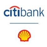 Már a Citibank ügyfeleit is át akarják verni