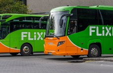 Nemrég még startup volt, most a tőzsdére készül a Magyarországon is ismert buszos cég
