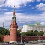 Az orosz kémfőnök újra hidegháborúban érzi magát