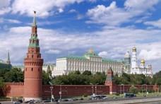 Ezer felett a fertőzöttek száma Moszkvában, százezrek orvosi megfigyelés alatt