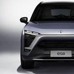 60x-os növekedés négy év alatt: Kína tarol az elektromos autók piacán, mégsem túl zöld