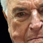 Kohl lehet össz-Európa első közös halottja