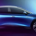 Még akadozik a VW elektromosautó-ágazata, de már sportmodellt ígérnek