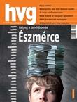 HVG 2012/50 hetilap