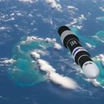 Saját űrrakétát épít Ausztrália, speciális üzemanyag-rendszert kaphat az Eris