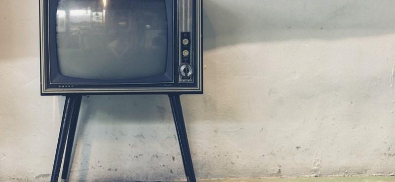 Pihenés az év első napján: ezek lesznek a legjobb filmek a TV-ben